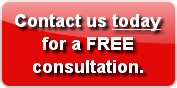 Free wired, wireless, VoIP network consultation