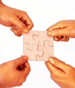 AHT and PCT announce strategic partnership