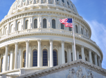 Government agencies can harness the power of cloud computing through PCT.