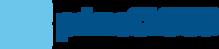 primeCLOUD managed IT services