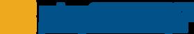 primeCOMMERCE purchasing app