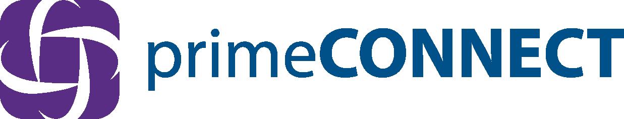 prime-connect