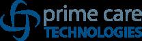 Prime Care Technologies