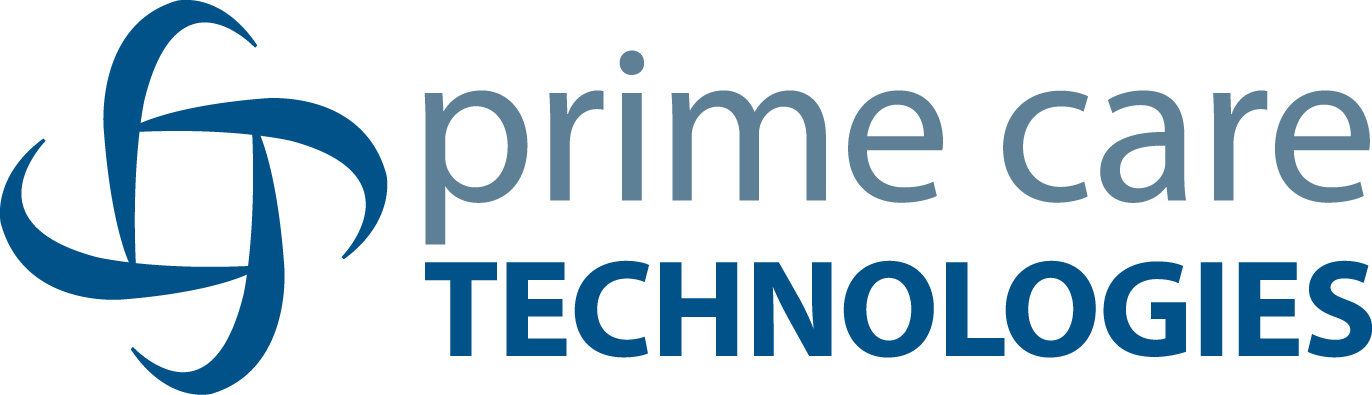 Prime-Care-Technologies-Logo