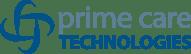 Prime-Care-Technologies
