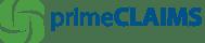 primeCLAIMS_Logo