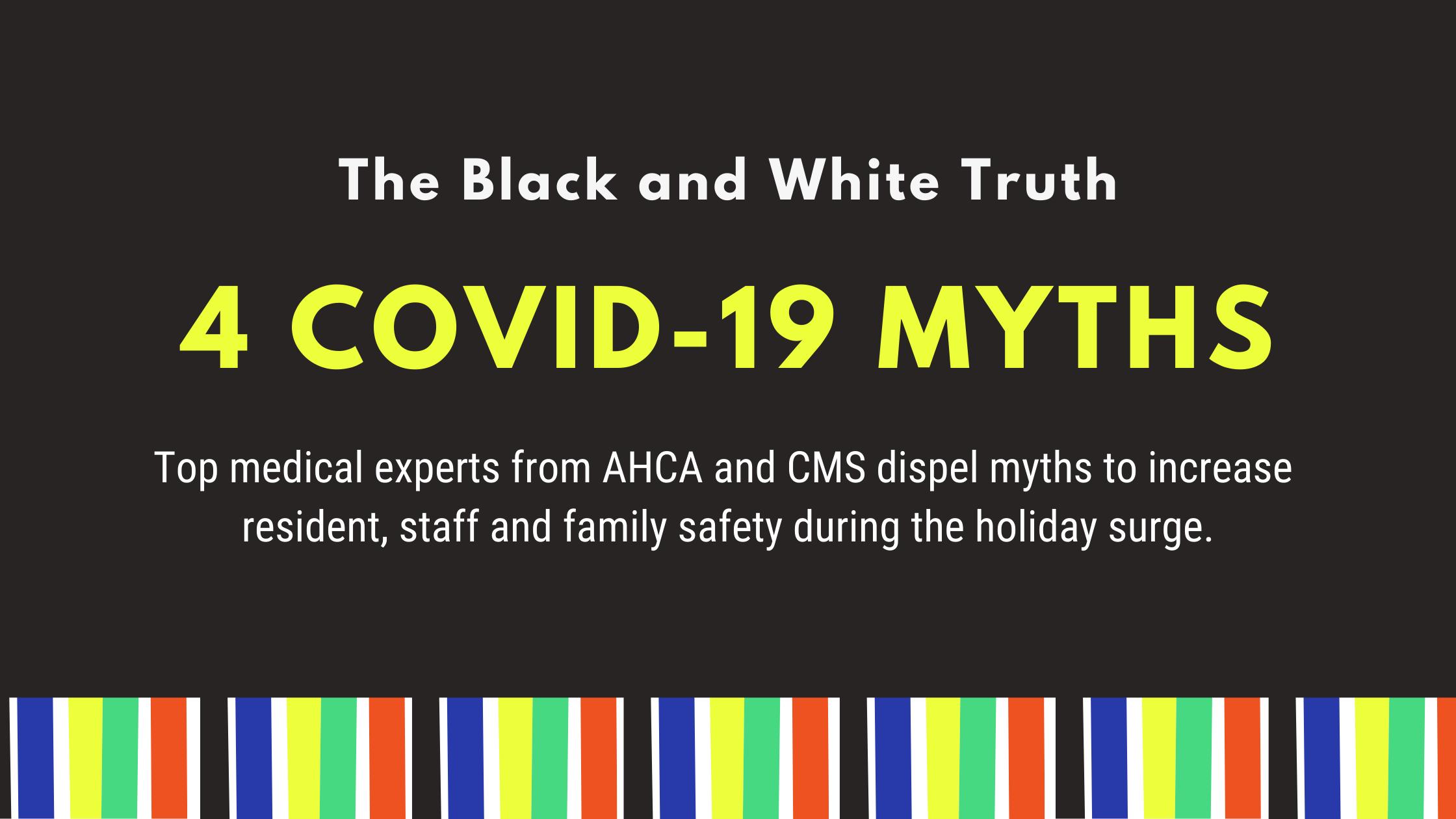 4-COVID-19-myths-banner