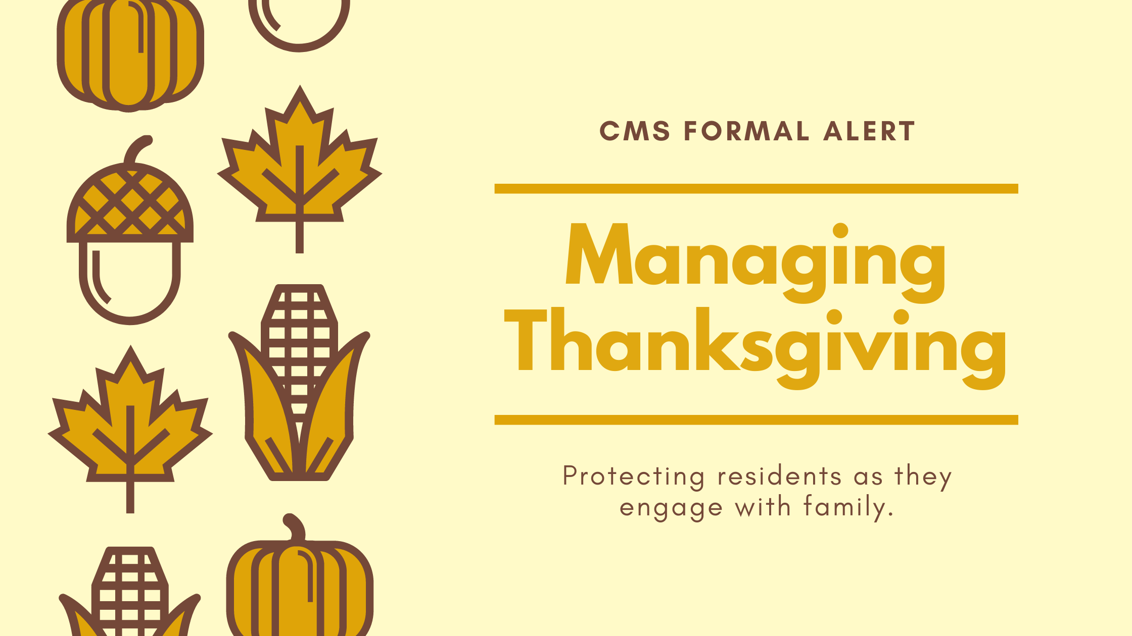 Managing-Thanksgiving-with-Resident-Family-Engagement