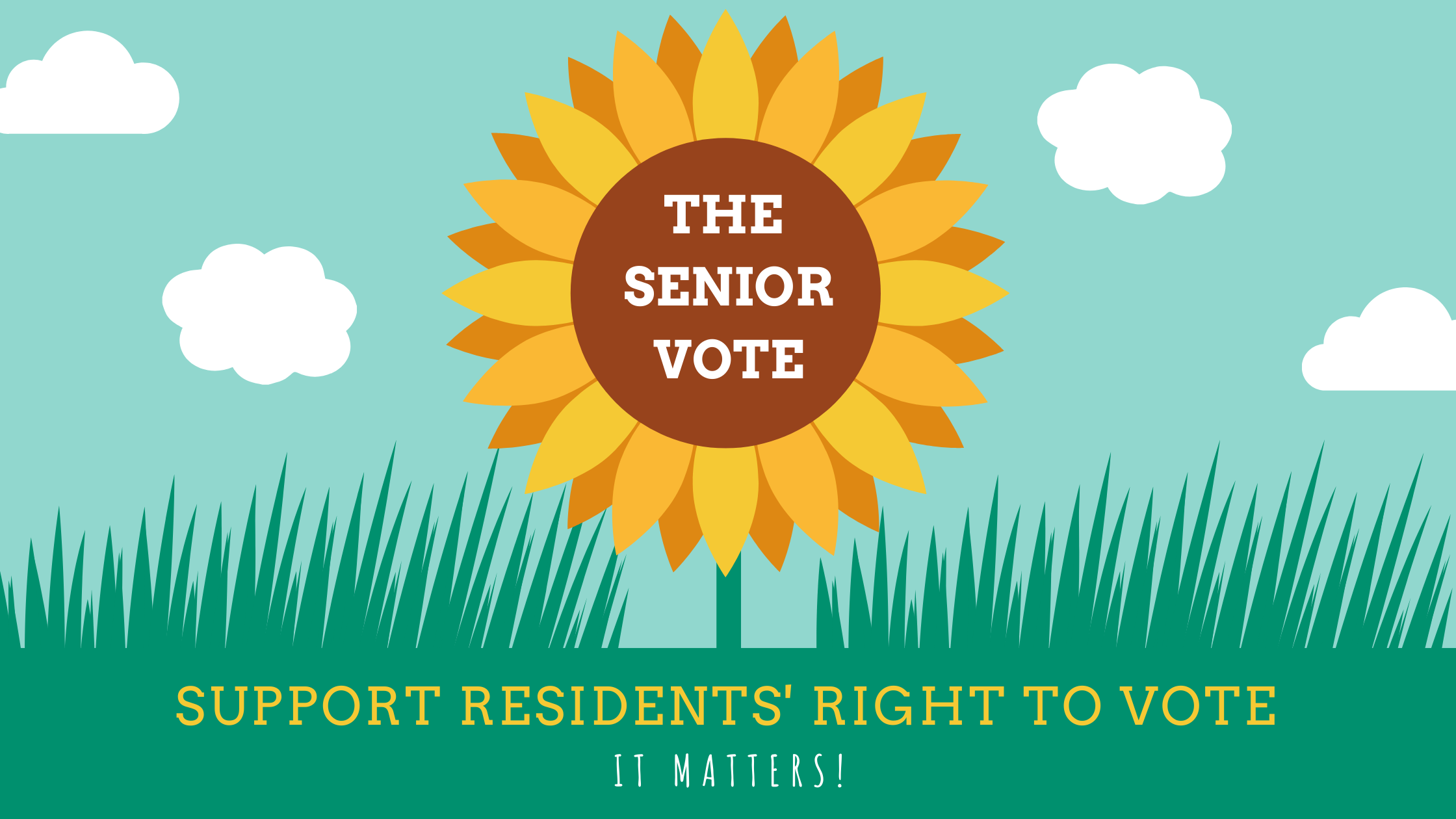 Support-Senior-Vote-Banner