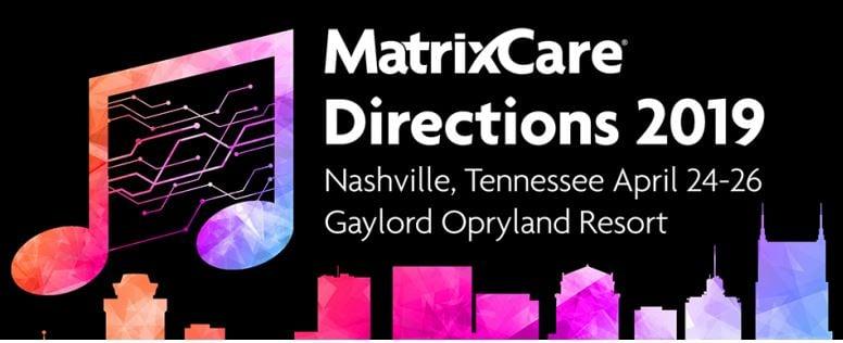matrixcare2