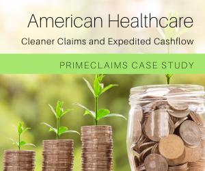 American-Healthcare-Expedited-Cashflow
