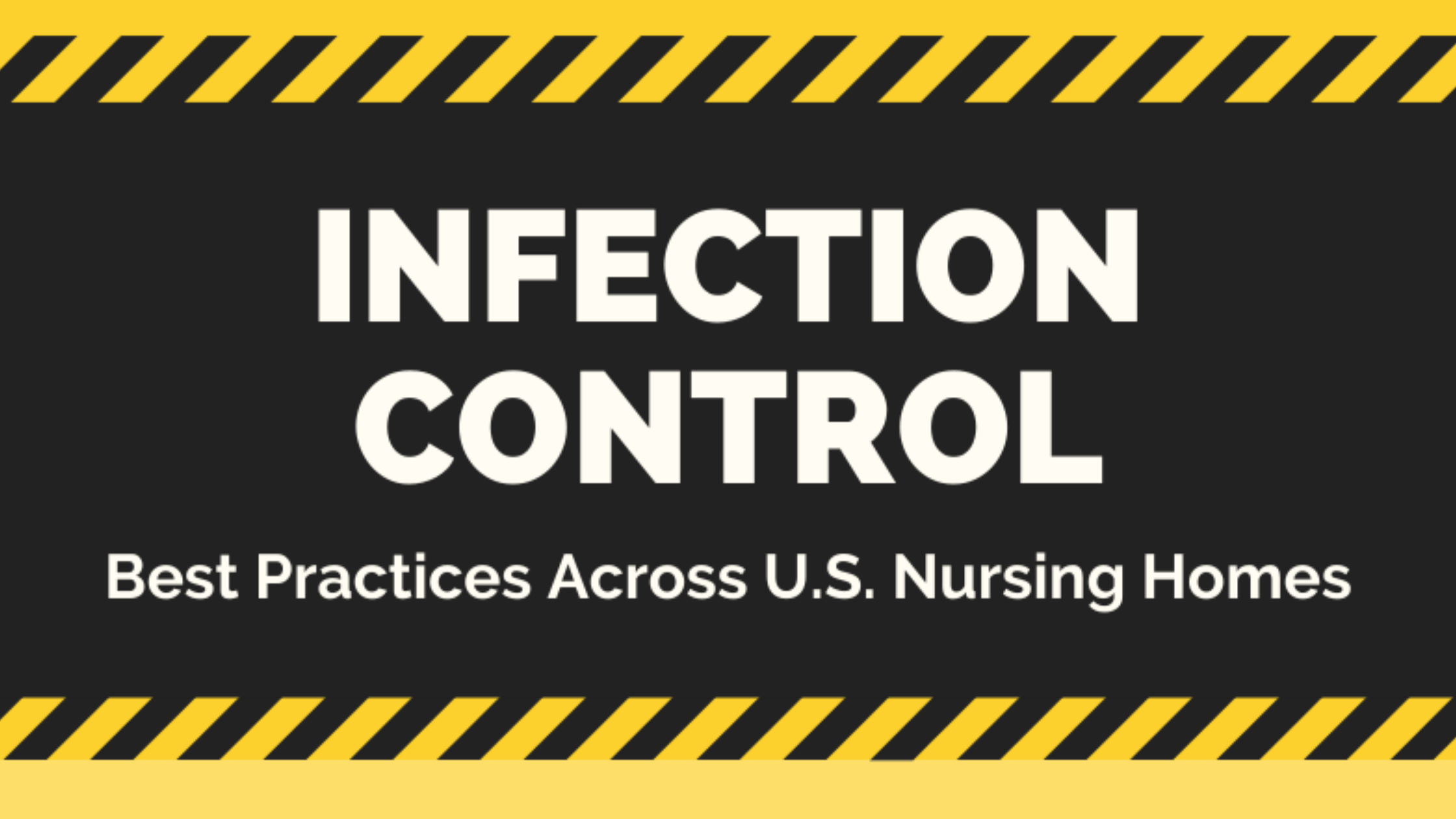 Infection-Control-BPs-Blog