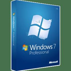 windows-7-pro