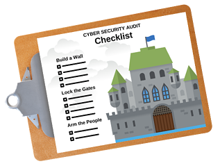 cybersecurity-checklist-small-business