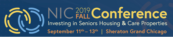 NIC Fall Conference 2019