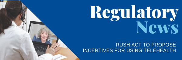 PF Regulatory News (2)