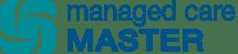 Managed Care MASTER Reimbursement App