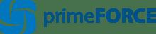primeFORCE hiring app