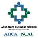 AHCA NCAL Member
