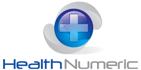Health Numeric