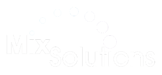 Mix-Solutions-Logo-White