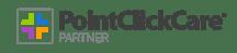 PCC-partner-logo