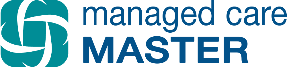 Managed Care MASTER