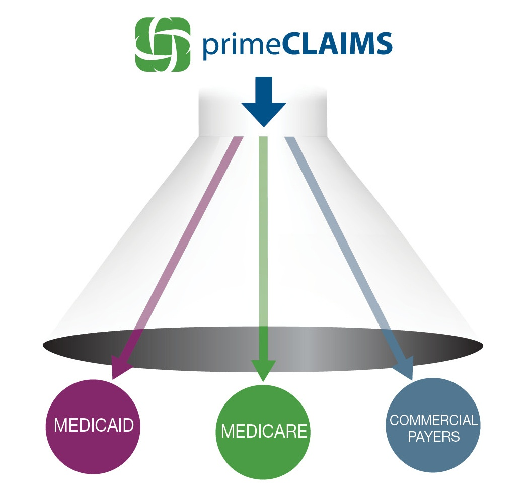 PCL Diagram.jpg