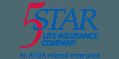 5-star-life-insurance