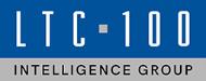 LTC_100_Intelligence_Group_4C-254px