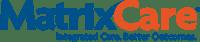 MatrixCare-logo-300