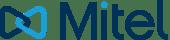 Mitel_logo-700x165