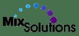 Mix-Solutions-Logo