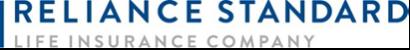 Reliance-Standard-Life-Insurance
