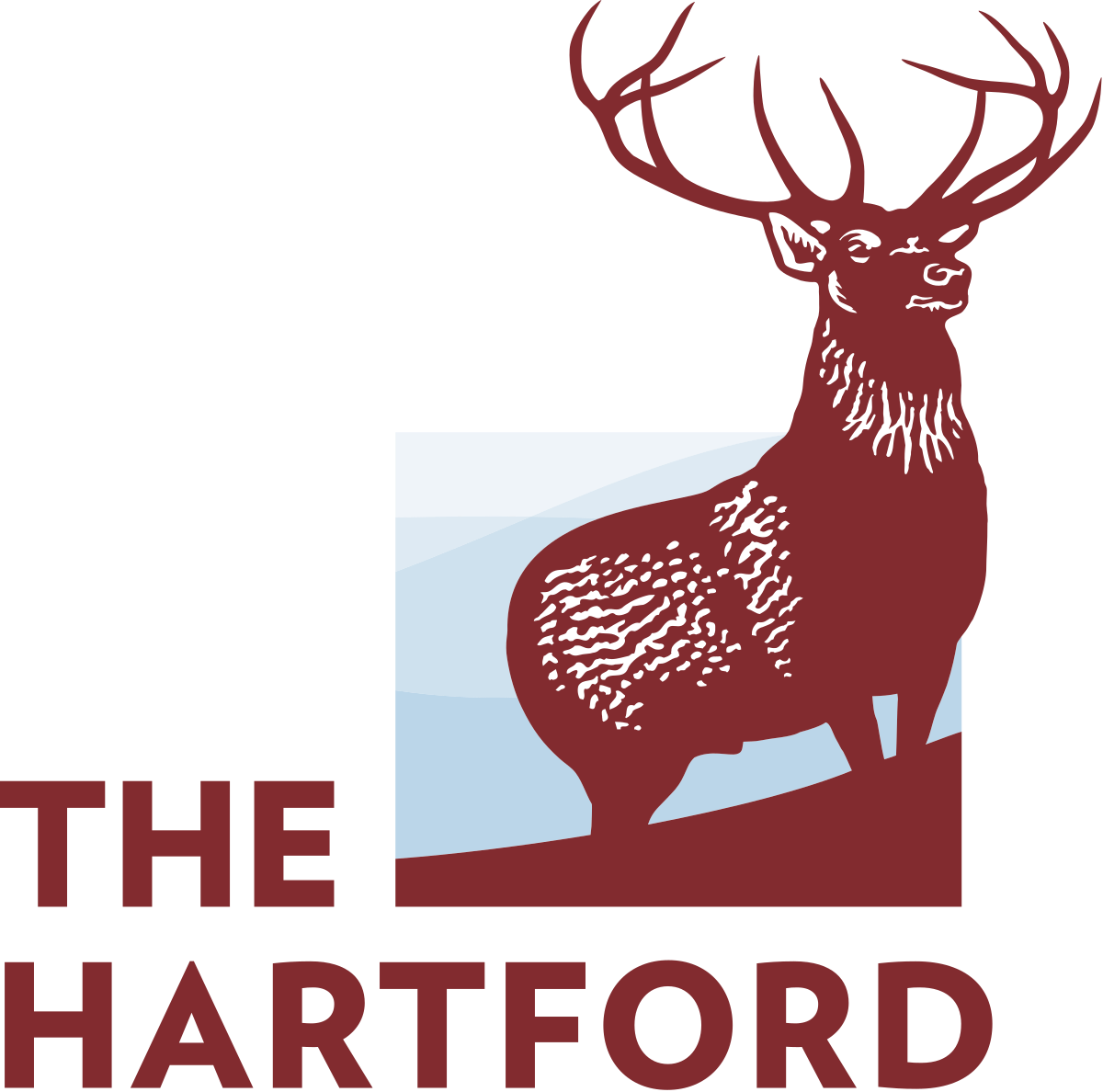 The_Hartford