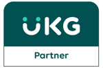 UKG_Partner