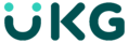 UKG (Ultimate Software + Kronos)