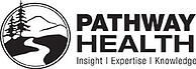 pathway-health