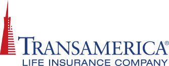 transamerica-life-insurance