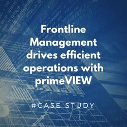 Frontline Case Study