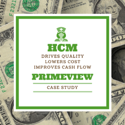 HCM Case Study