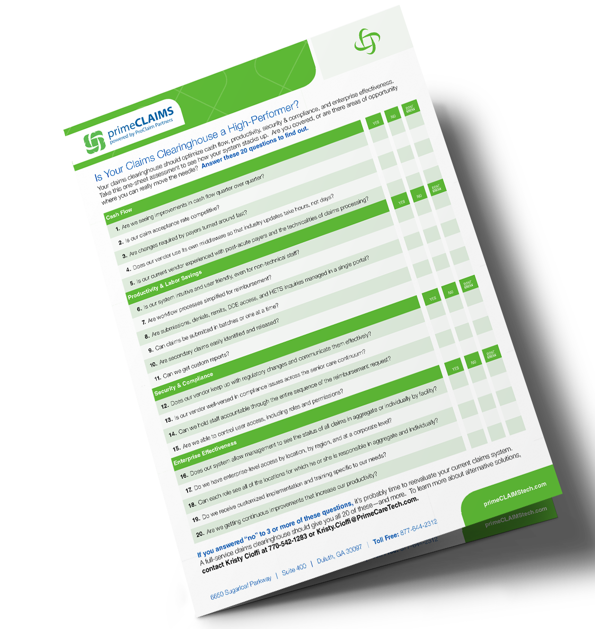 claims-clearinghouse-quiz-thumb.png