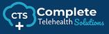 Complete Telehealth Solutions