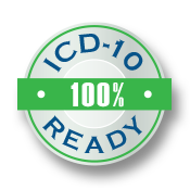 icd-badge-graphic-shadow.png