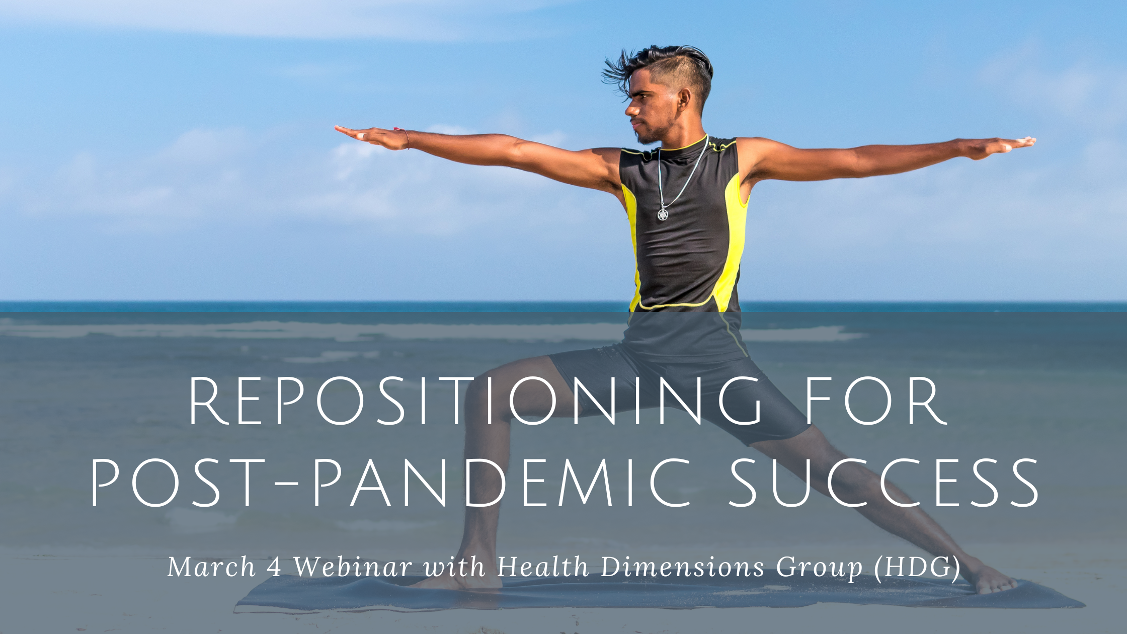 Repositioning for post-pandemic success (1)