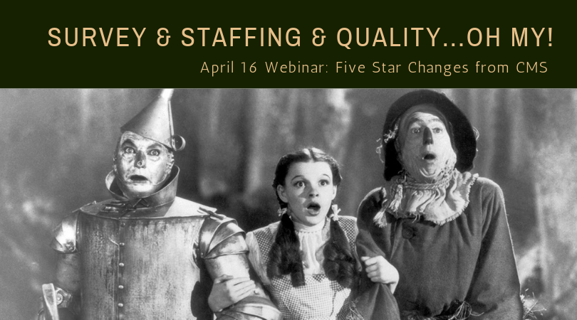 Survey and Staffing and Quality