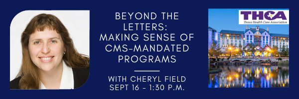 bEYOND THE lETTERS_ cms-mANDATED pROGRAMS (2)