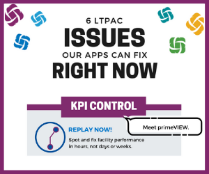 Demo-Day-Replay-KPI-Control-Ad